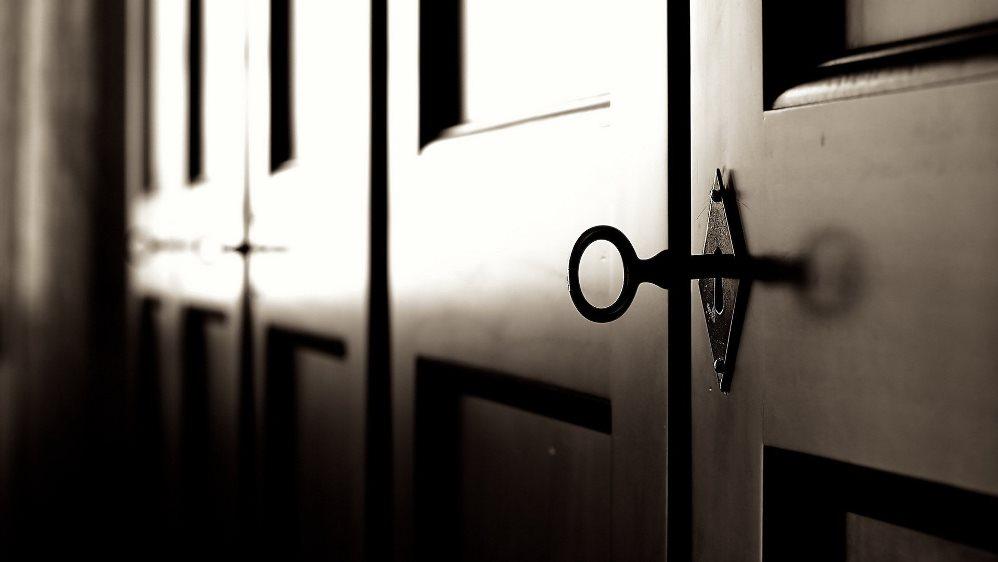 Как вскрыть дверь в Ростове-на-Дону?
